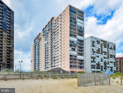 11000 Coastal Highway UNIT 1211, Ocean City, MD 21842 - MLS#: 1001889078