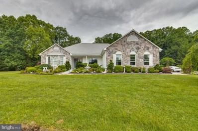 2054 Freeman Drive, Amissville, VA 20106 - #: 1001889130
