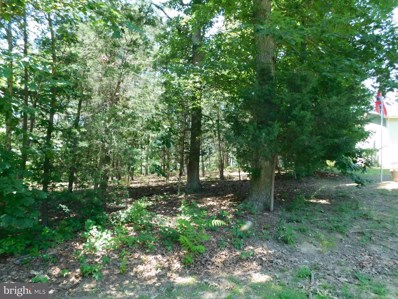 Willow Road, Front Royal, VA 22630 - MLS#: 1001889158