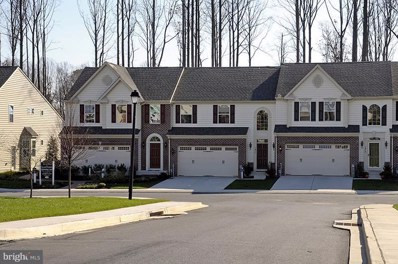 4211 Mountain Maple Way, Frederick, MD 21703 - MLS#: 1001889180