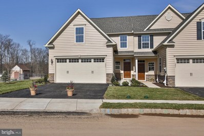 4215 Mountain Maple Way, Frederick, MD 21703 - MLS#: 1001889206