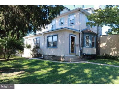 420 Burmont Road, Drexel Hill, PA 19026 - MLS#: 1001889276