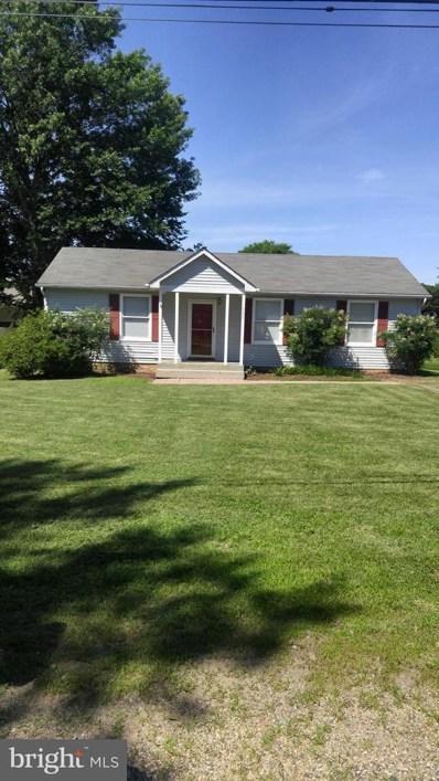 1900 Pollock Street, Fredericksburg, VA 22405 - MLS#: 1001889372