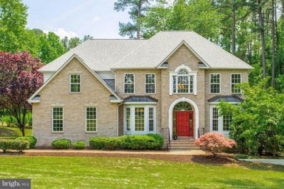 10 Aly Sheba Lane, Stafford, VA 22556 - MLS#: 1001889448
