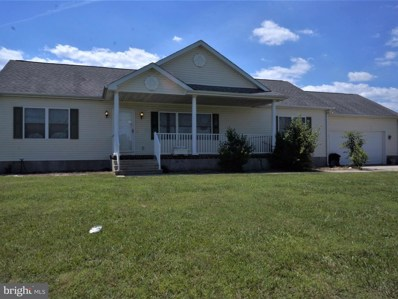 30370 Cedar Neck Road, Ocean View, DE 19970 - #: 1001889580