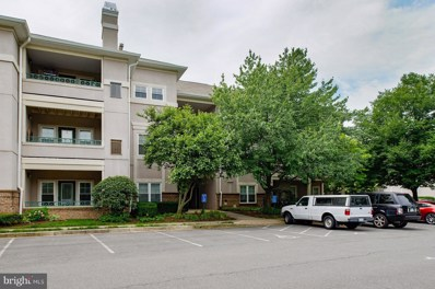 12024 Taliesin Place UNIT 26, Reston, VA 20190 - MLS#: 1001889620