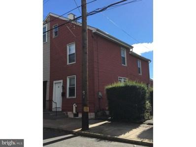 60 Chestnut Street, Pottstown, PA 19464 - MLS#: 1001889734