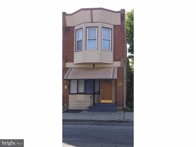 3544 Old York Road, Philadelphia, PA 19140 - MLS#: 1001890002