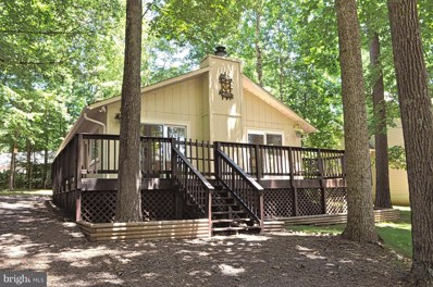 305 Mt Pleasant Drive, Locust Grove, VA 22508 - MLS#: 1001890056