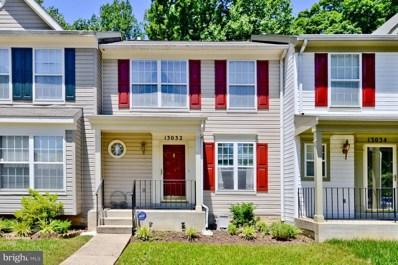 13032 Salford Terrace, Upper Marlboro, MD 20772 - MLS#: 1001890110