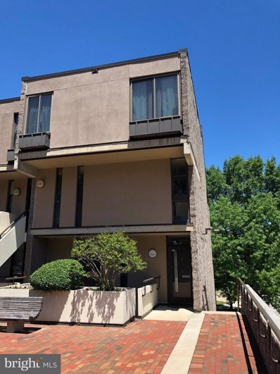 2200 Angelica Terrace, Baltimore, MD 21209 - MLS#: 1001890120