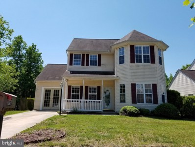 11371 Stony Cove Drive, Waldorf, MD 20601 - MLS#: 1001890232