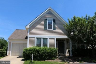 43226 Yorkville Terrace, Ashburn, VA 20147 - MLS#: 1001890256