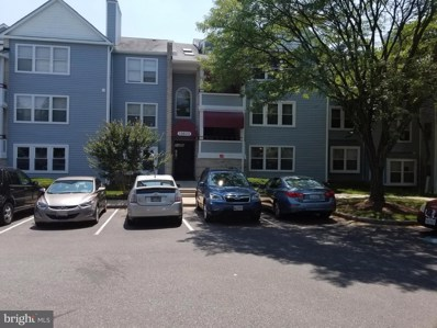 13603 Sir Thomas Way UNIT 2-B-44, Silver Spring, MD 20904 - #: 1001890302
