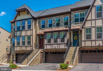 6945 Country Club Terrace, New Market, MD 21774 - MLS#: 1001890318