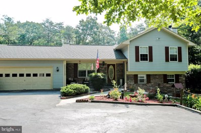 4550 Young Road, Waldorf, MD 20601 - #: 1001890408