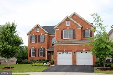 23186 Glenorchy Court, Ashburn, VA 20148 - MLS#: 1001890450