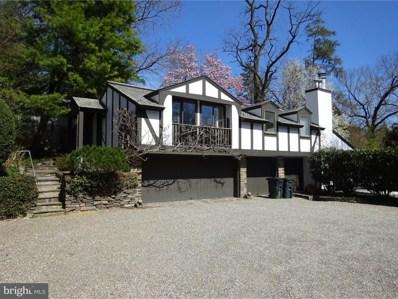 15 Hibben Road UNIT GARAGE, Princeton, NJ 08540 - MLS#: 1001890678