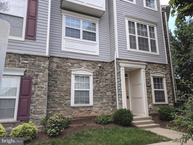 21808 Petworth Court, Ashburn, VA 20147 - MLS#: 1001890780