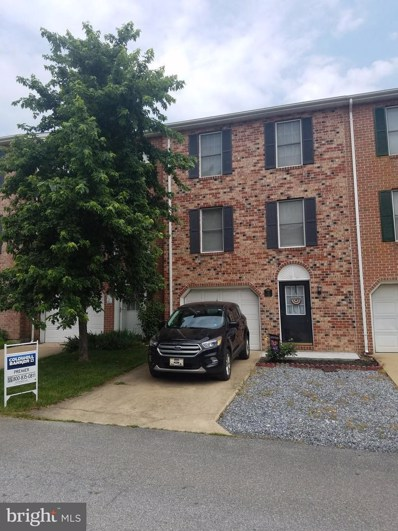 14 Stonewall Court, Harpers Ferry, WV 25425 - #: 1001890884