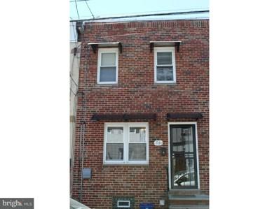 2543 Tulip Street, Philadelphia, PA 19125 - MLS#: 1001890928