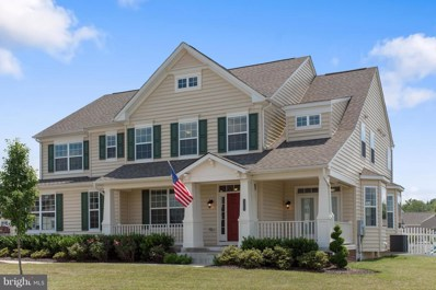 43269 Heavenly Circle, Leesburg, VA 20176 - MLS#: 1001890946