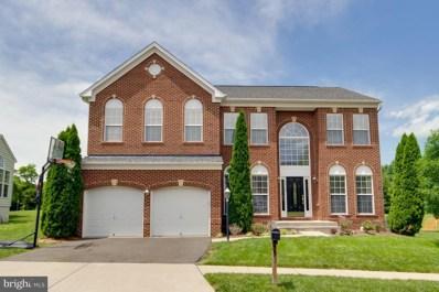 43190 Summersweet Place, Ashburn, VA 20148 - MLS#: 1001890994