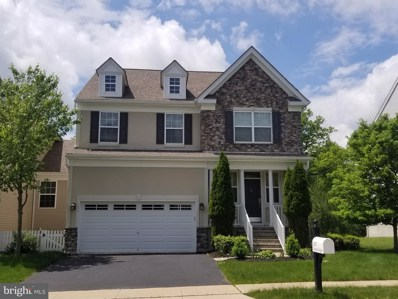 307 Dartmouth Road, Chester Springs, PA 19425 - MLS#: 1001891072