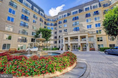 5 Park Place UNIT 222, Annapolis, MD 21401 - MLS#: 1001891714