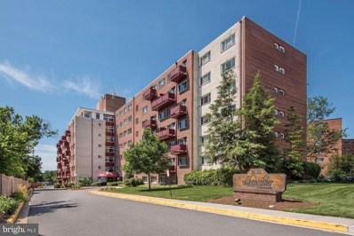 1830 Columbia Pike UNIT 412, Arlington, VA 22204 - MLS#: 1001891796