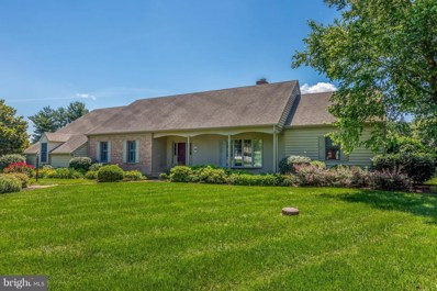 7844 Chester Court, Chestertown, MD 21620 - #: 1001891852