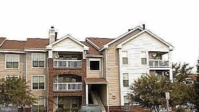 20991 Timber Ridge Terrace UNIT 103, Ashburn, VA 20147 - MLS#: 1001891920