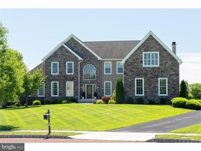 25 Federal Court, Collegeville, PA 19426 - MLS#: 1001892688