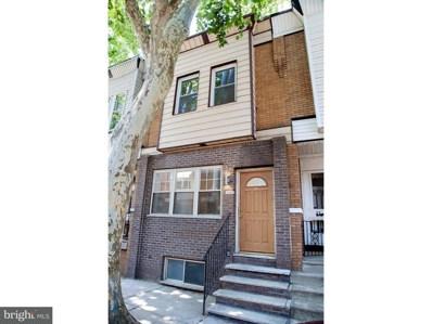 2418 S Orkney Street, Philadelphia, PA 19148 - MLS#: 1001892752