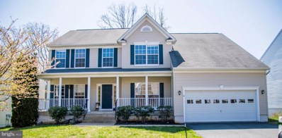 6 Saint Stephens Court, Stafford, VA 22556 - MLS#: 1001892808