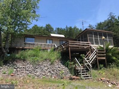 7355 Moreland Gap Road, Fort Valley, VA 22652 - #: 1001893402