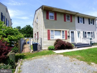 320 Chester Court, Centreville, MD 21617 - #: 1001894026