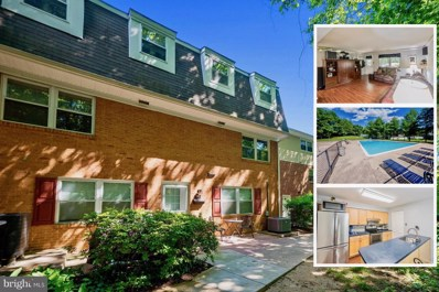 9-C Heritage Court, Annapolis, MD 21401 - MLS#: 1001894154