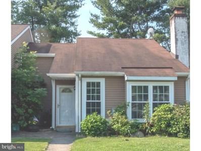 200 Iron Rock Court, Langhorne, PA 19047 - MLS#: 1001894164