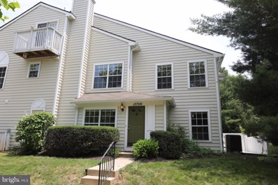 13706 Creola Court UNIT 177, Germantown, MD 20874 - MLS#: 1001894288