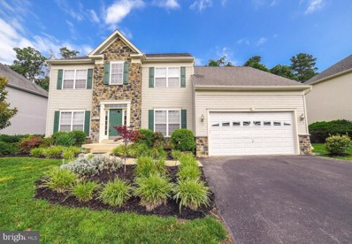 23261 Jenifer Court, Leonardtown, MD 20650 - MLS#: 1001894310