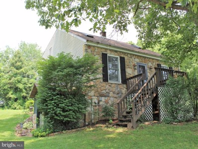 30 Cotton Wood Road, Airville, PA 17302 - MLS#: 1001894314