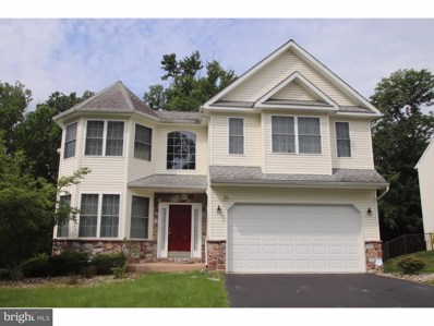 108 Louise Drive, Upper Chichester, PA 19061 - MLS#: 1001894350
