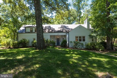 3235 Valley Lane, Falls Church, VA 22044 - MLS#: 1001894354