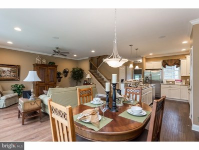 2 New Village Greene Drive, Honey Brook, PA 19344 - #: 1001894504