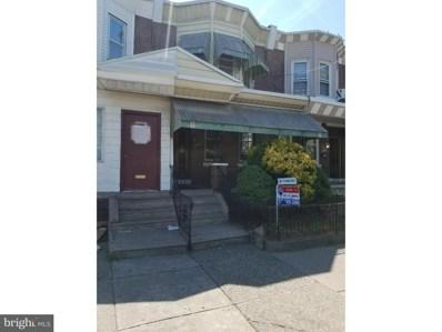 1914 E Tioga Street, Philadelphia, PA 19134 - MLS#: 1001894530