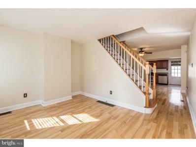 4638 Mansion Street, Philadelphia, PA 19127 - MLS#: 1001894544