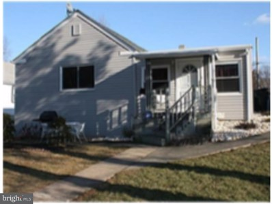 1319 Birchwood Avenue, Abington, PA 19001 - #: 1001894616