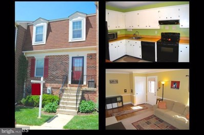 14 Phillips Choice Court, Abingdon, MD 21009 - MLS#: 1001894758