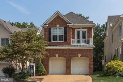 20258 Island View Court, Sterling, VA 20165 - MLS#: 1001894954